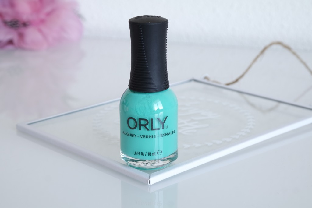 ORLY Melrose 5