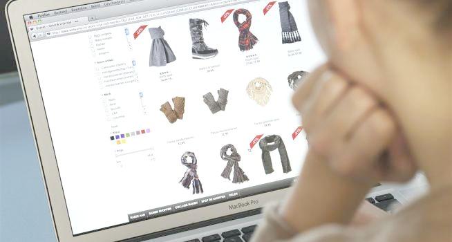 online shoppen tips en trics beauty unboxing. Black Bedroom Furniture Sets. Home Design Ideas