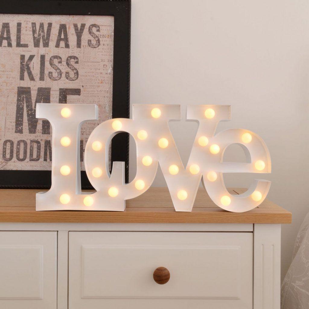 led-licht-liefde-8e1