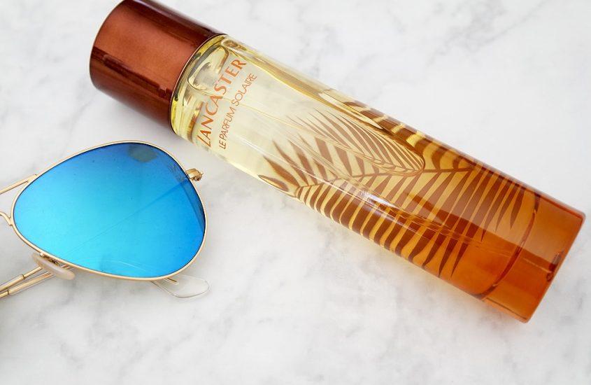 Lancaster Le Parfum Solaire 2