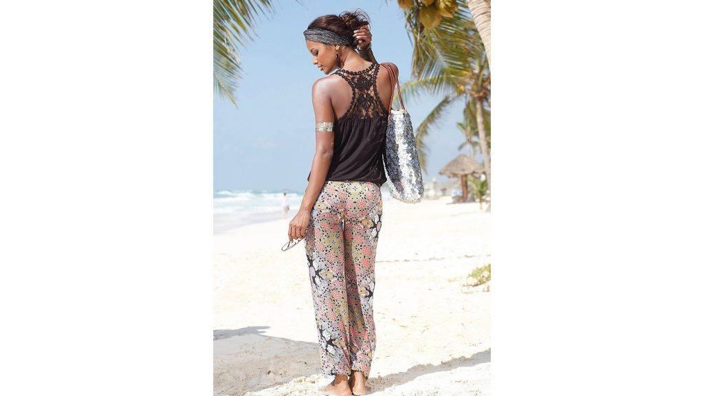 Beach outfits 11034847