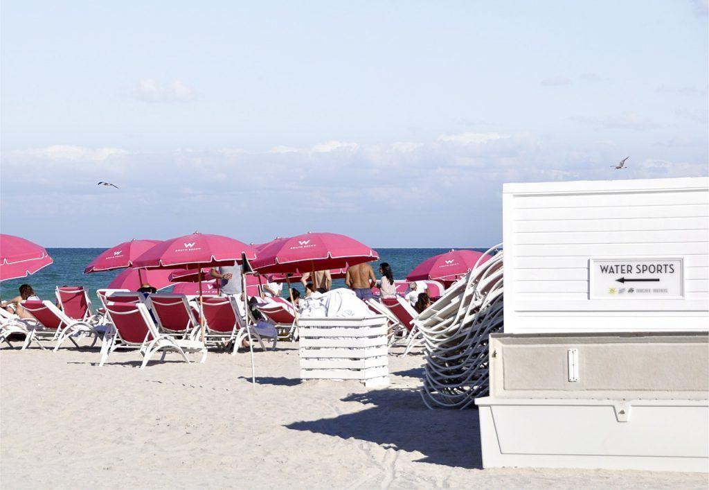 beach-697849_1280