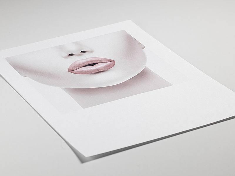Leuke Posters Woonkamer : Versier je woonkamer met scandinavische posters beauty unboxing