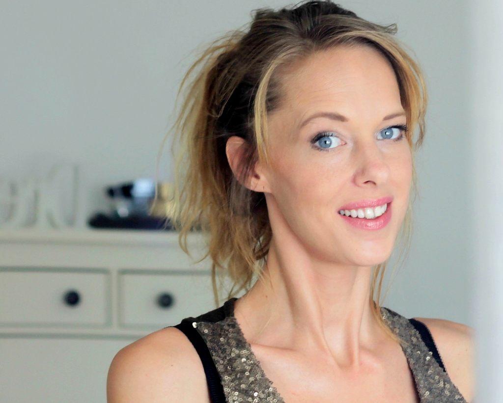 Catrice Prêt-à-Lumière Longlasting Eyeshadows