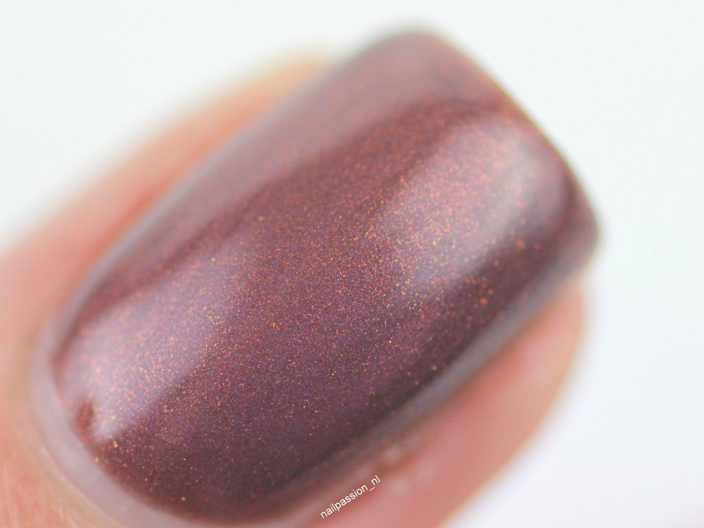Reminiscence The Pink Gellac Fall Collection