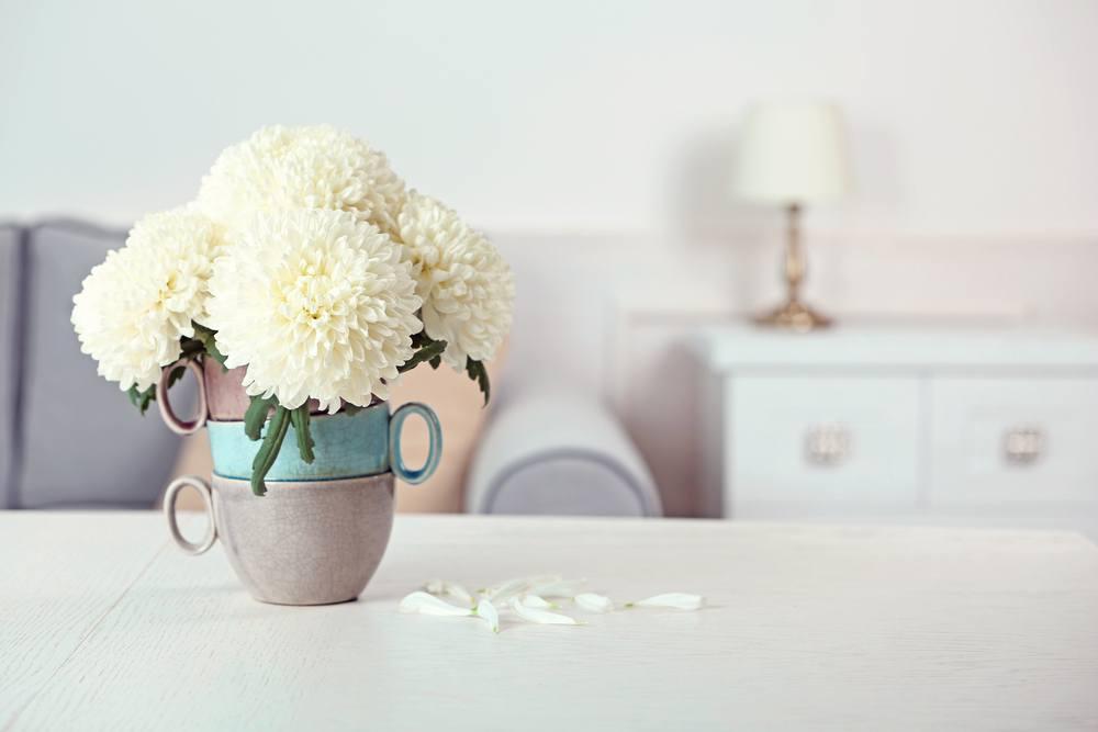5 Mooie Vazen : Vazen die je interieur een boost kunnen geven beauty unboxing