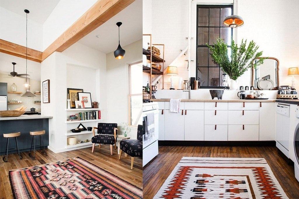 Tapijt Voor Keuken : Vloerkleed keuken. beautiful with vloerkleed keuken. latest