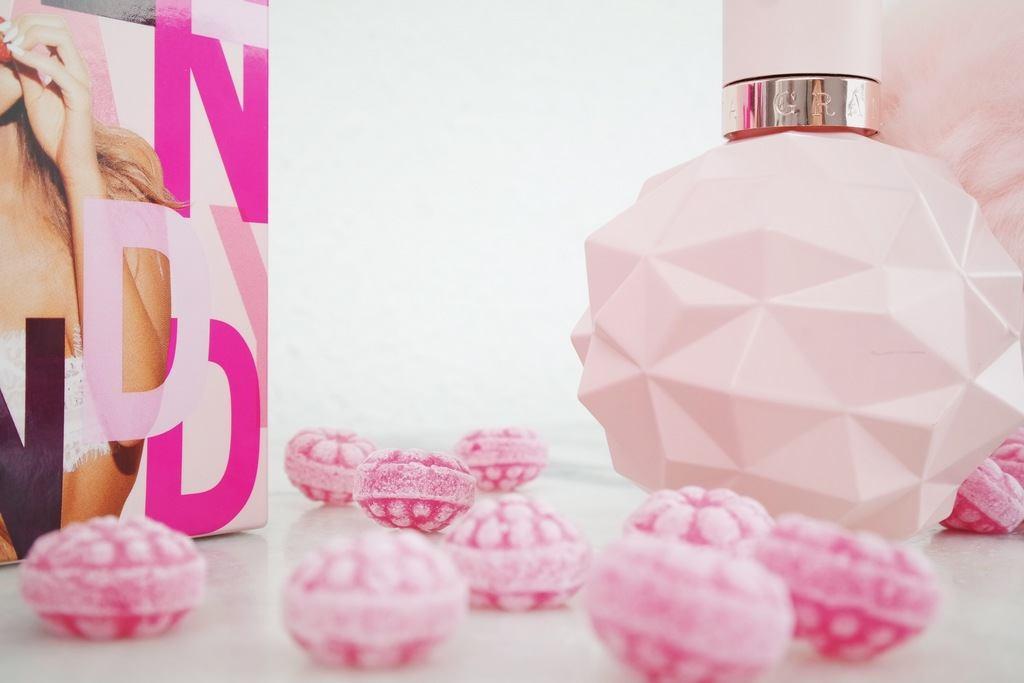 sweet like candy 1
