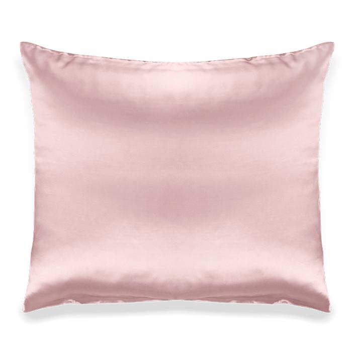 roze-zijden-kussensloop