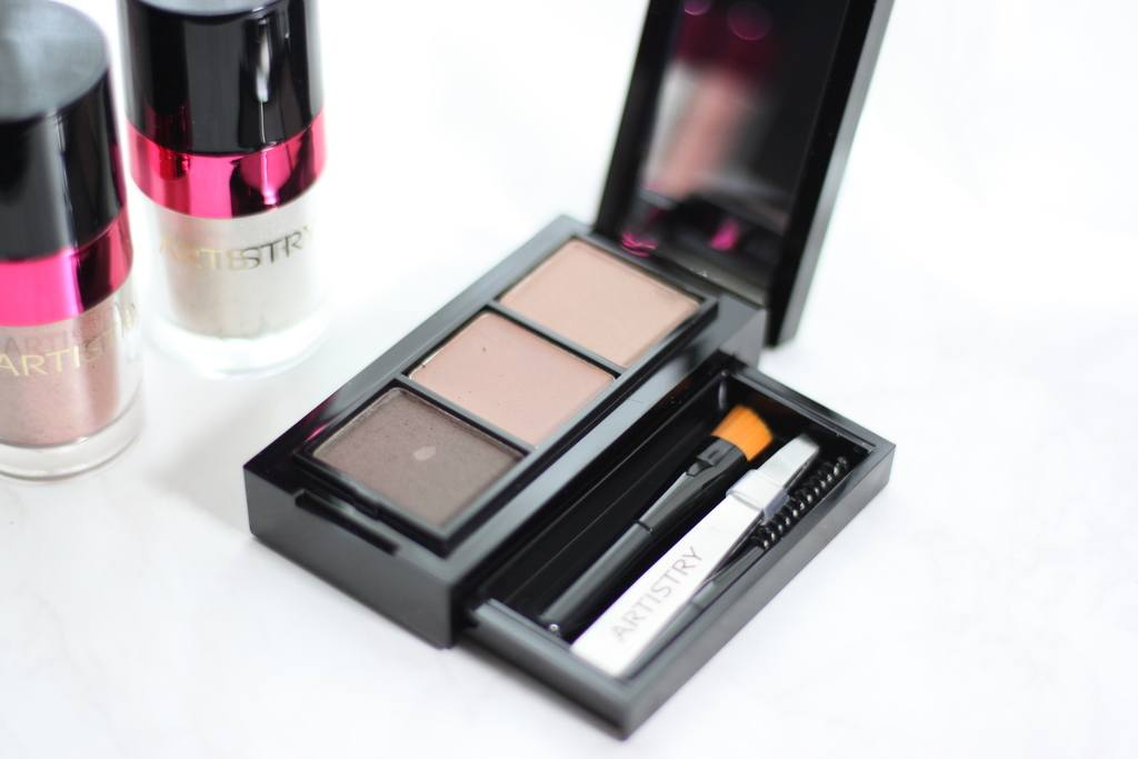 Artistry Modern Icon Limited Edition