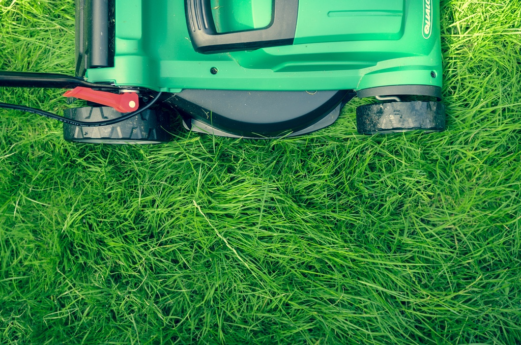 Tips & Tricks je tuin zomer klaar kan maken!