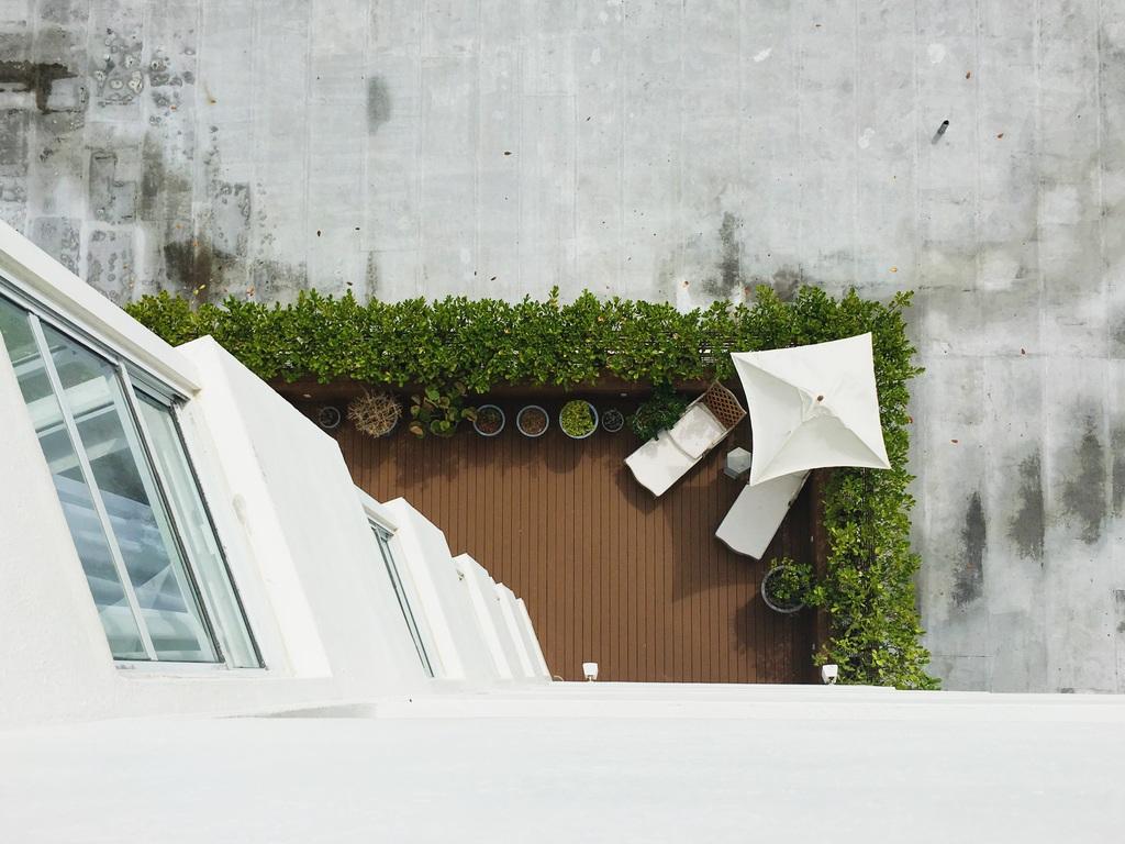 je tuin zomer klaar kan maken 1