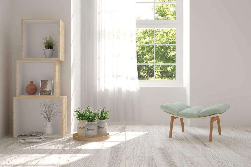 Interieurinspiratie het aanschaffen van een complete for Complete meubelset