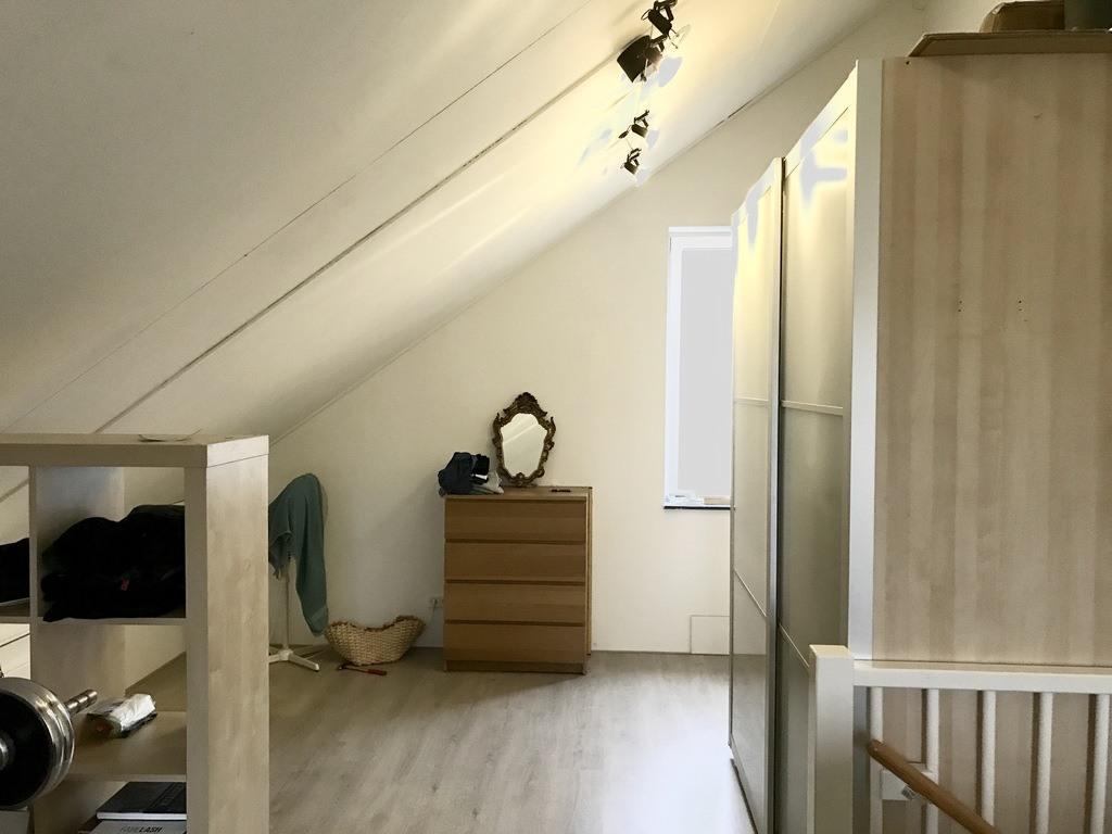 Babykamer Op Zolder : Van inloop kast naar babykamer beauty unboxing