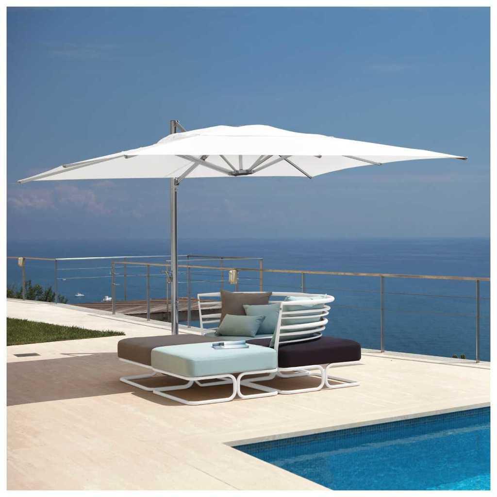 design parasol 2
