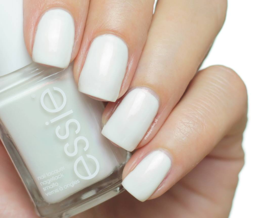 Review Essie Zomer Collectie 2017