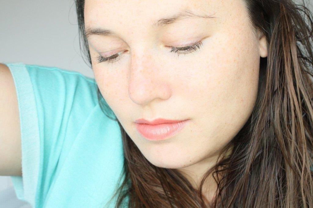 Estée Lauder - Pure Color Love lipsticks