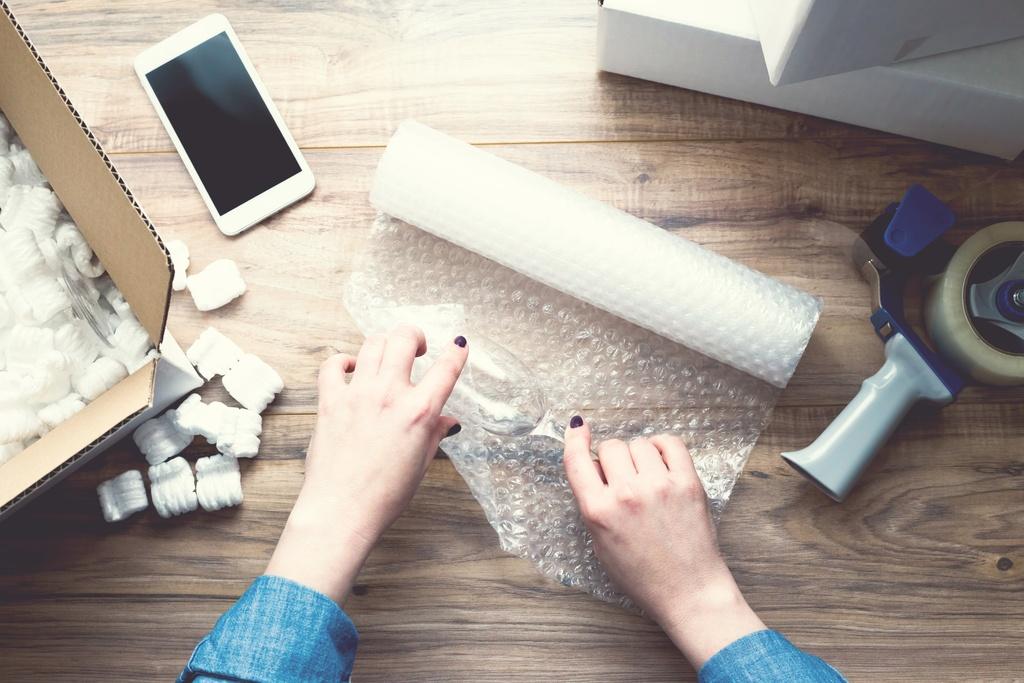 Zo maak je je huis verkoopklaar: 5 handige tips