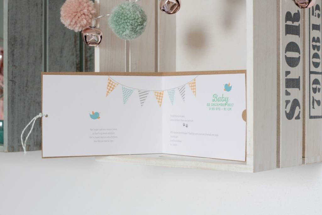 Zwangerschapsupdate - 33 weken, geboortekaartjes ontwerpen, Tadaaz proefdrukken en keuzes!