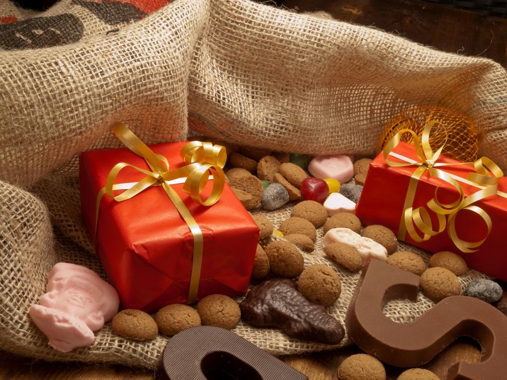 Zo maak je van Sinterklaas ook een geslaagde avond voor volwassenen!
