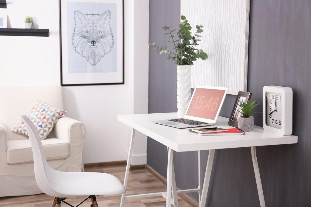 Blogtip - Tips voor een functioneel kantoor