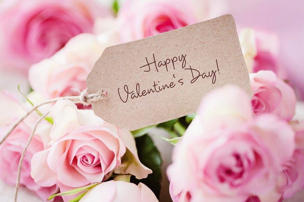 Mijn eerste Valentijn & Bloghop winactie!