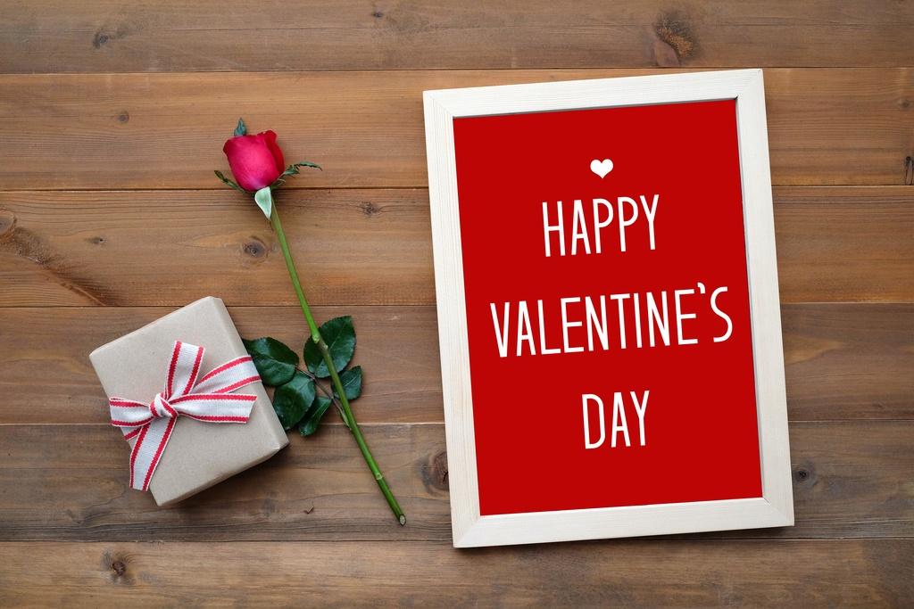 De leukste Valentijnscadeaus