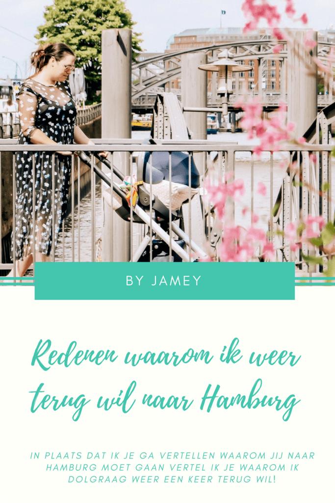 #cometohamburg #hamburg #travel #travelblogger