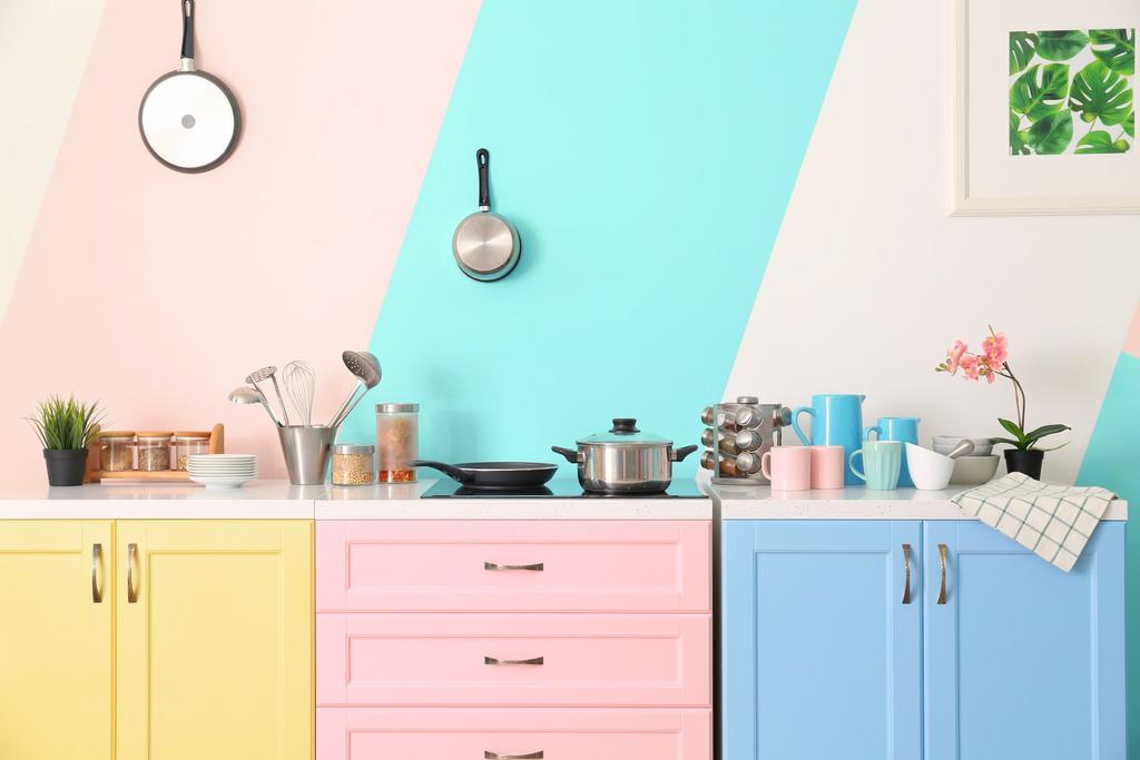 Pimp je keuken met deze 5 tips beauty unboxing