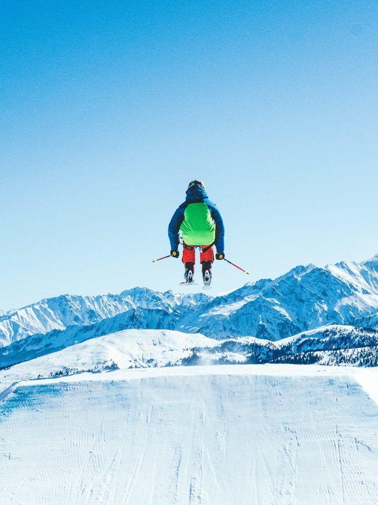 Een wintersport naar Oostenrijk: 5 handige tips en tricks