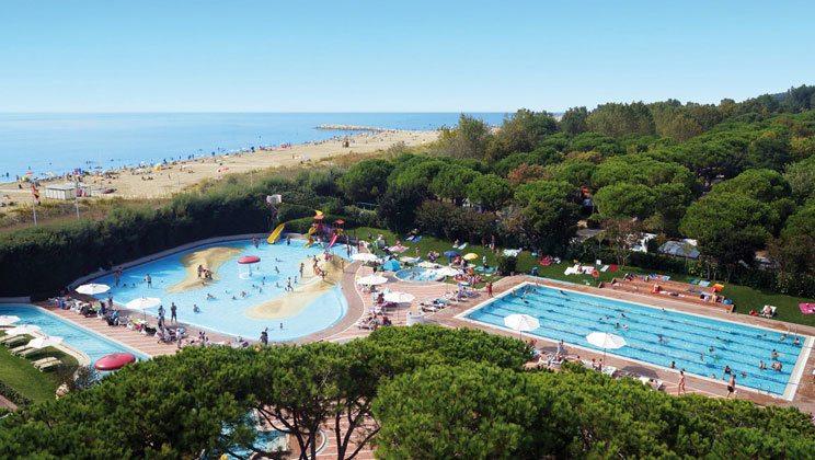 Nu al de zomervakantie plannen? + WIN €200 voor jouw vakantie!