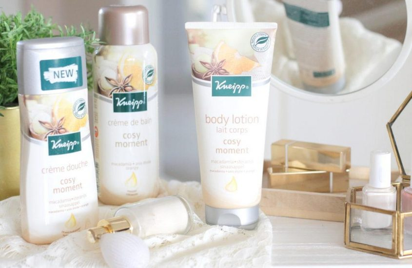 Kneipp Cosy Moment