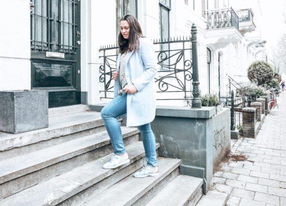 lente outfit roze blauw 4