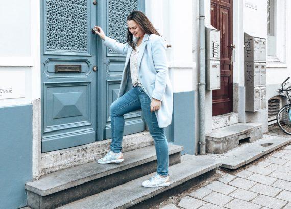 lente outfit roze blauw 2