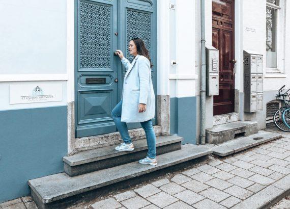 lente outfit roze blauw 6