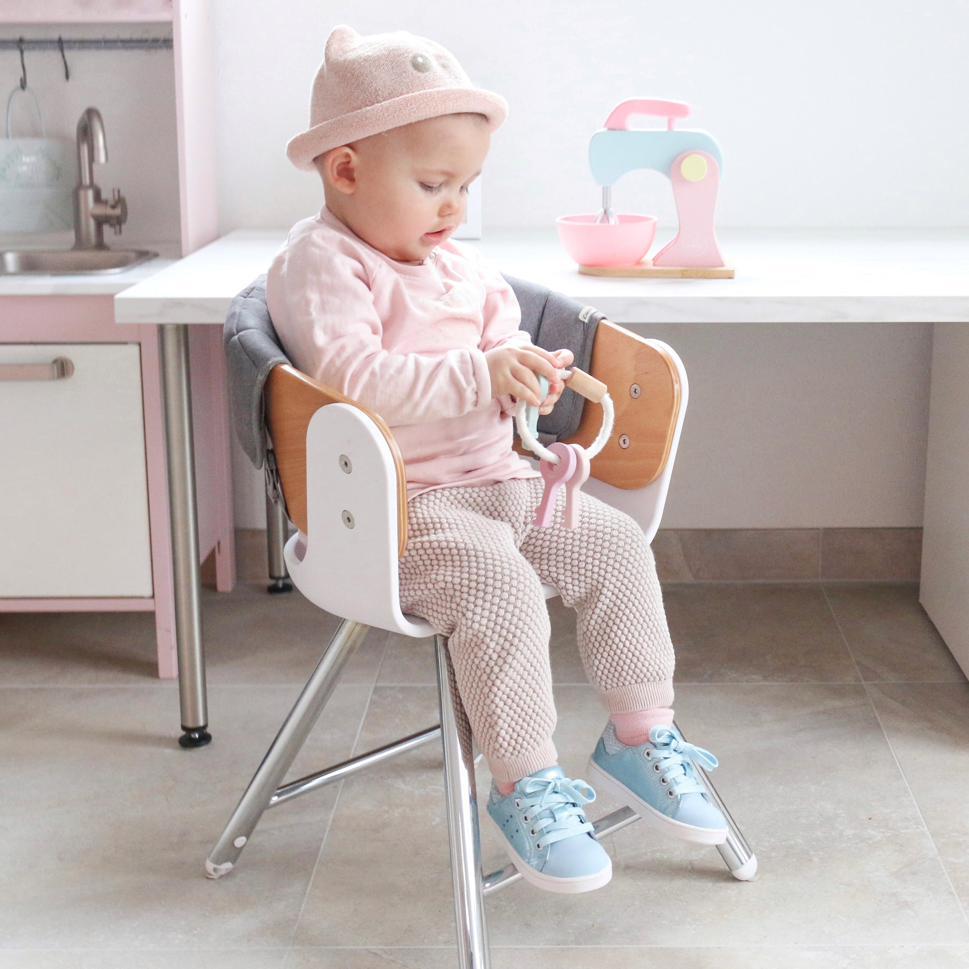 De juiste maat voor kinderschoenen, heel belangrijk! 2