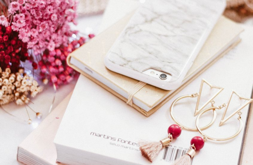 Promoot je blog met deze tips