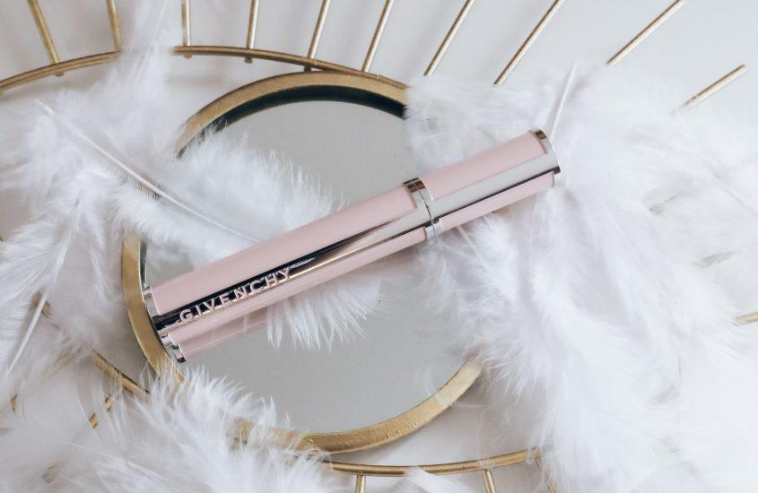Givenchy Base Mascara Perfecto 2