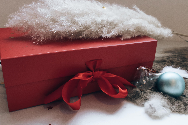 Notino Kerstpakket