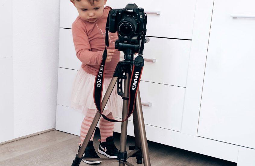 zelf-fotos-blog-instagram
