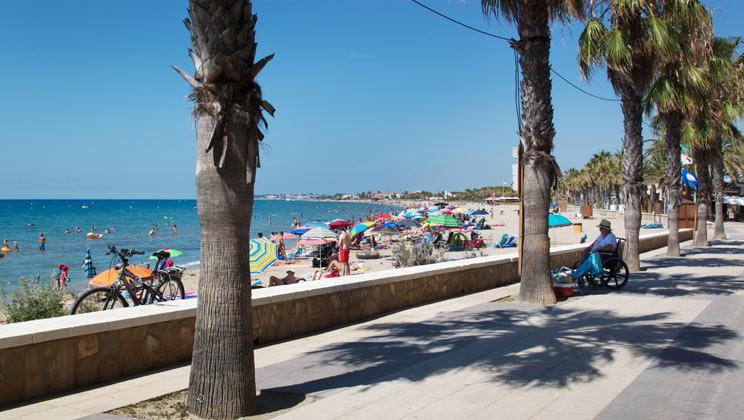 CD011-roda-de-bera-park-playa-bara-campsite-catalonia-beach-b_tcm14-54481