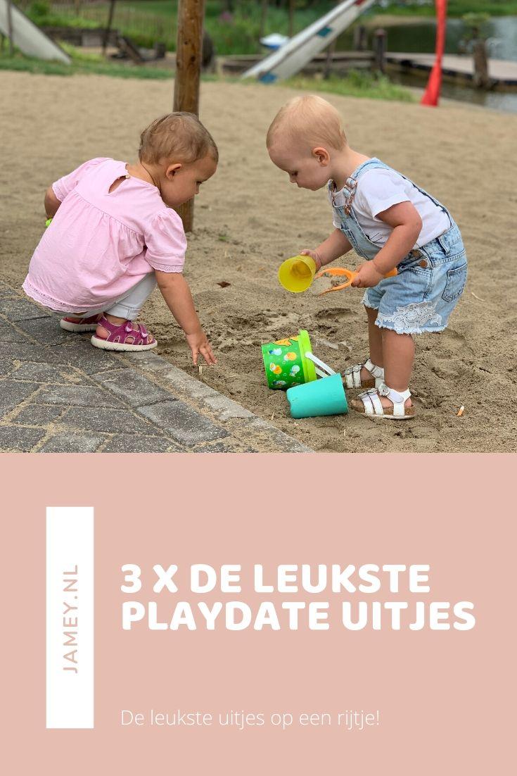 3 x de leukste playdate uitjes-2