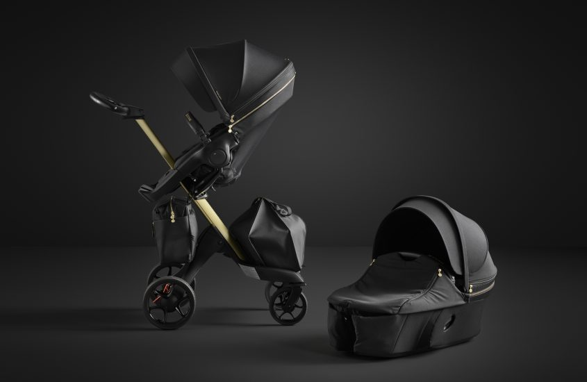 StokkeXplory_GoldLE_Seat-CarryCot_200109-03