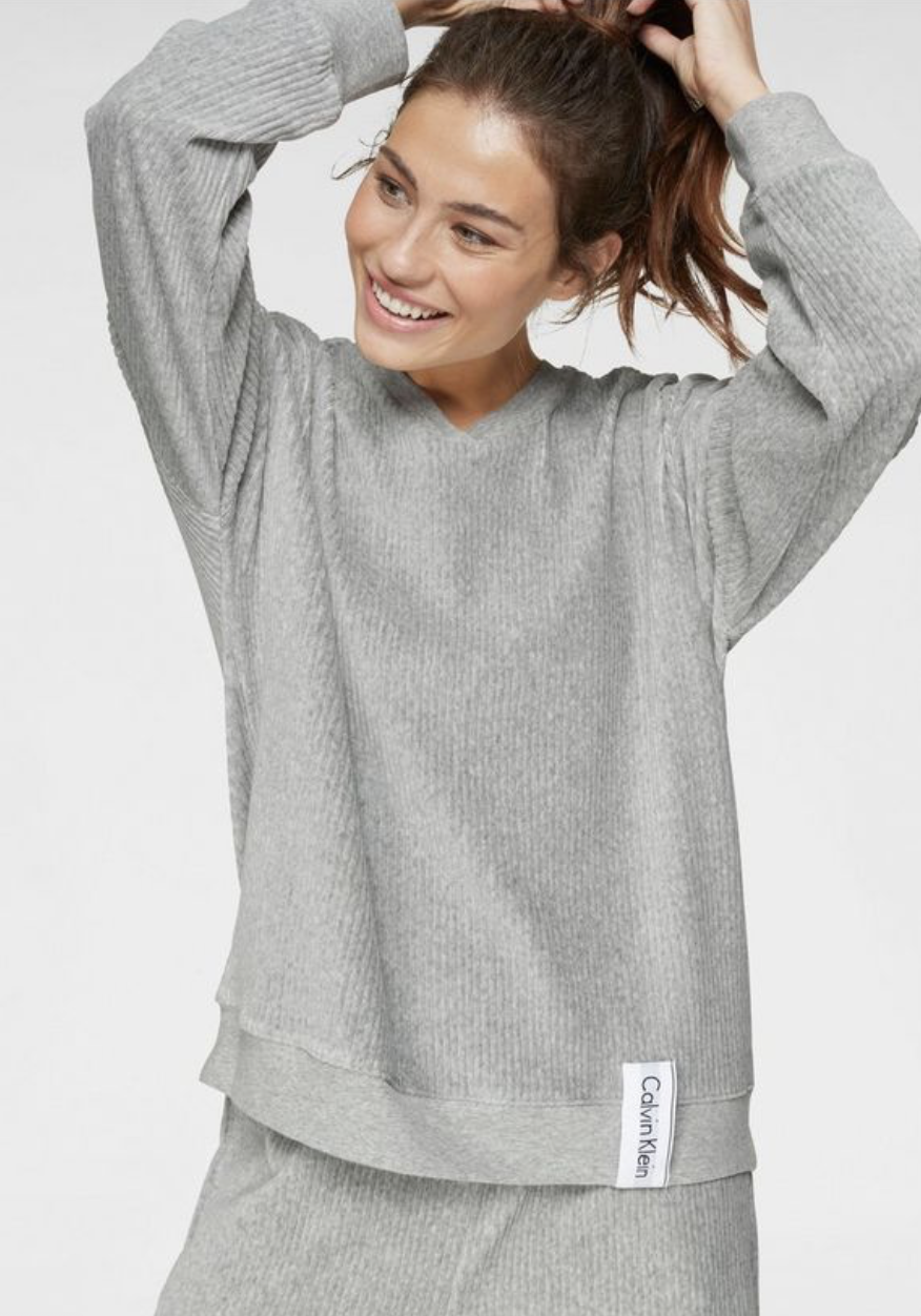 Sweater lascana