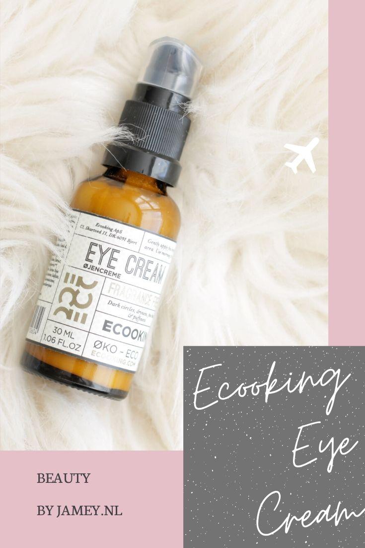 ecooking eye cream pin 1