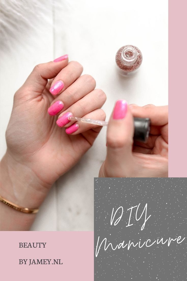 In 5 stappen de perfecte manicure!-2