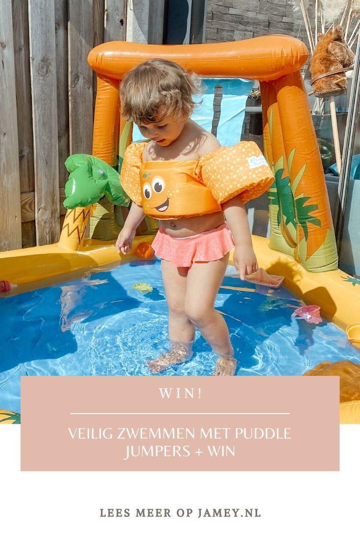 Veilig zwemmen met PUDDLE jumpers-2