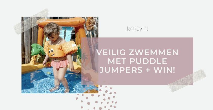 Veilig zwemmen met PUDDLE jumpers-3