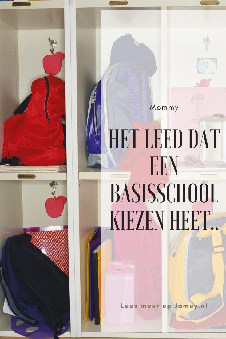 basisschool kiezen-2