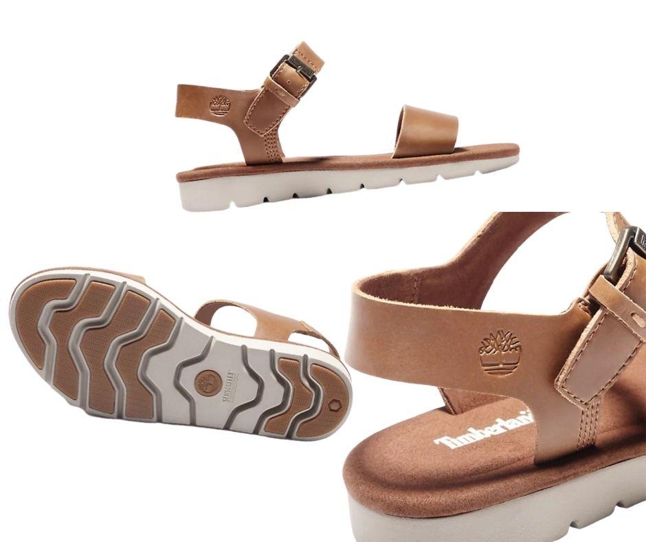 wandel sandalen
